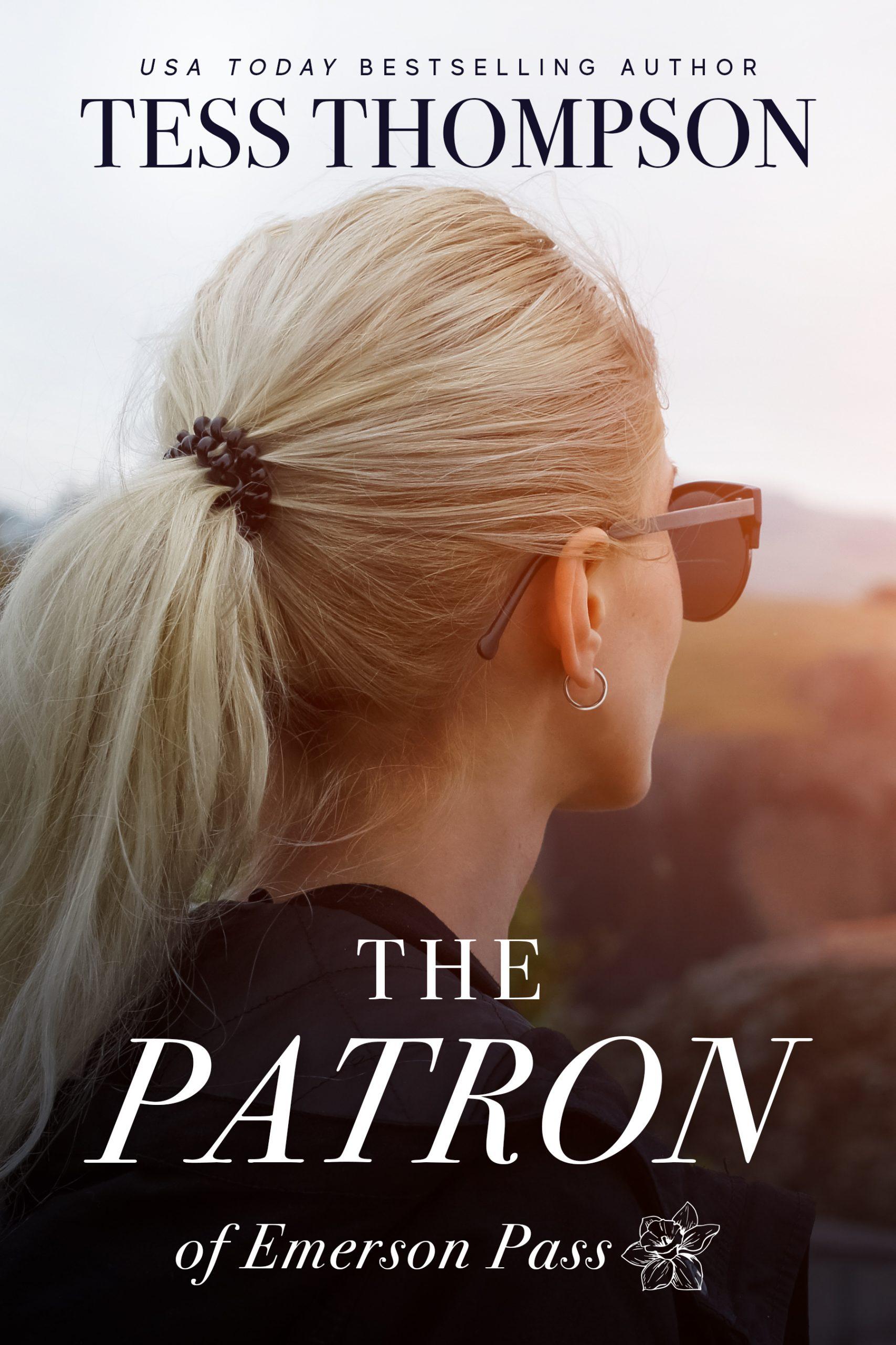 ThePatron_eBook