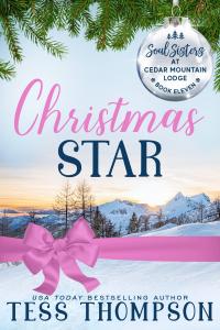 Book11_ChristmasStar