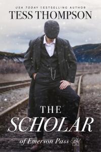 TheScholar_eBook